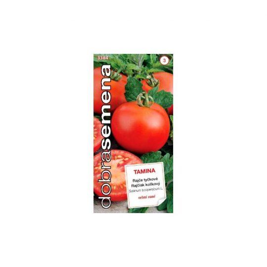 paradajky tamina,záhradníctvo fajčáková